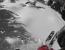 Mateusz Kielpinski - Shame on You Winter B-Footage