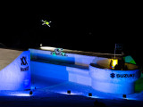 Suzuki Nine Knights 2014 presented by GoPro – Day 3 Night Session