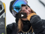Sweden's Emma Dahlström claims X Games slopestyle gold