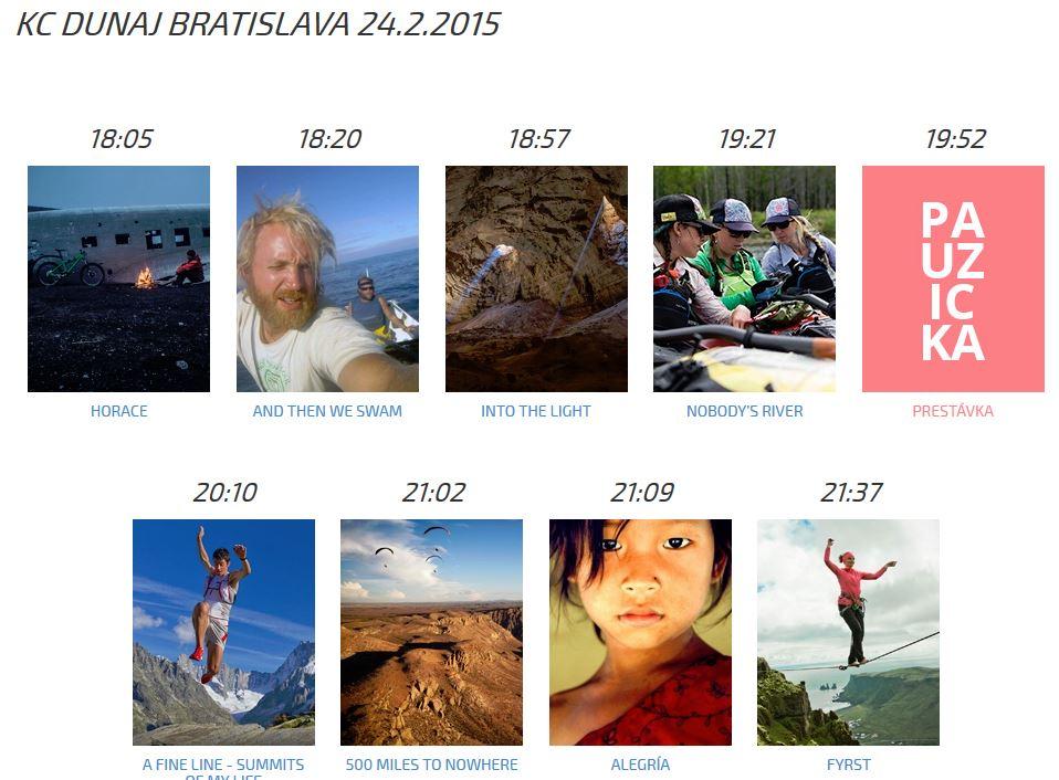 expcam_bratislava