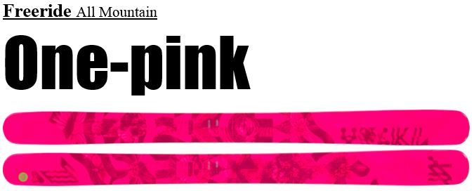 vokl_one_pink