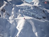 FWT15_HAINES_DCARLIER-3678
