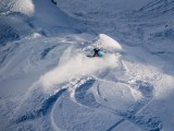 FWT15_HAINES_DCARLIER-3746