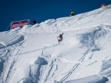 FWT15_HAINES_DCARLIER-9541