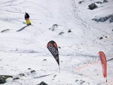 CGC Jasná Adrenalin 2015 – Freeride World Qualifier(FWQ)