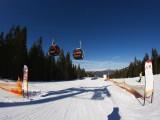 Jasna Snowpark 01