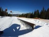 Jasna Snowpark 02