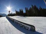 Jasna Snowpark 03