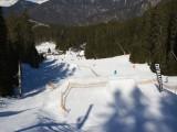 Jasna Snowpark 04