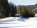 Jasna Snowpark 05