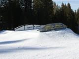 Jasna Snowpark 06