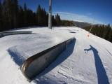 Jasna Snowpark 07