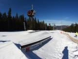 Jasna Snowpark 08