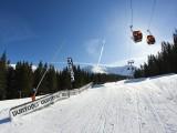Jasna Snowpark 09