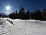 Jasna Snowpark 10
