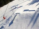 Jasna Snowpark 11