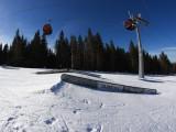 Jasna Snowpark 12