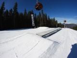 Jasna Snowpark 13
