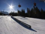 Jasna Snowpark 14