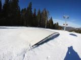 Jasna Snowpark 15