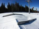 Jasna Snowpark 16