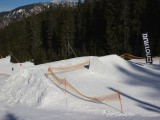 Jasna Snowpark 17
