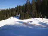 Jasna Snowpark 18
