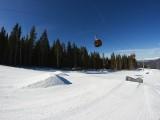 Jasna Snowpark 19