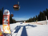 Jasna Snowpark 20