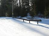 Jasna Snowpark 21