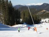 Jasna Snowpark 22