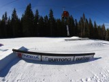 Jasna Snowpark 23