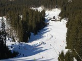 Jasna Snowpark 25