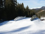 Jasna Snowpark 26