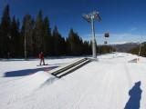 Jasna Snowpark 27