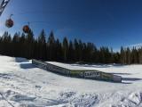 Jasna Snowpark 28