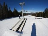 Jasna Snowpark 29