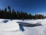 Jasna Snowpark 30