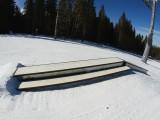 Jasna Snowpark 31
