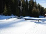Jasna Snowpark 32