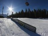 Jasna Snowpark 33