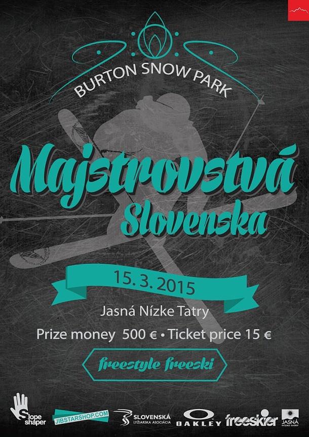 majstrovstva_slovenska_slopestyle_jasna_plagat