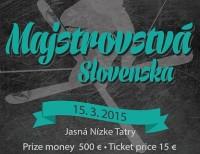 majstrovstva_slovenska_slopestyle_jasna_plagat_tit