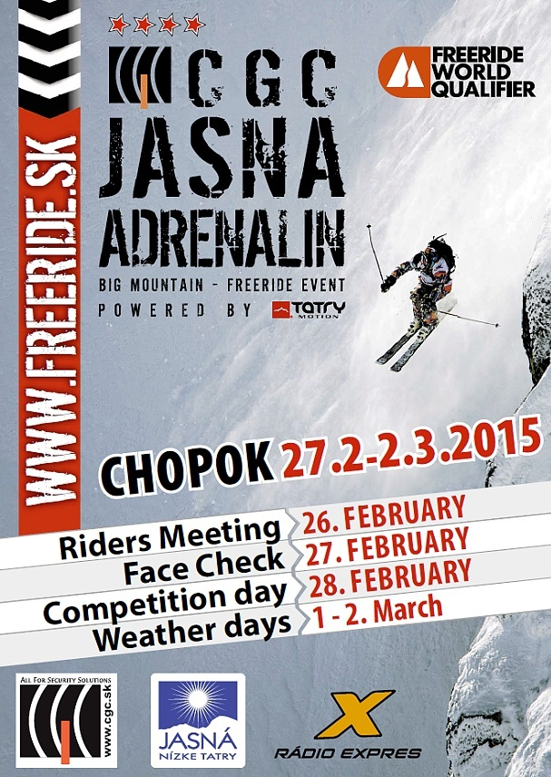 plagat_jasna_adrenalin2015