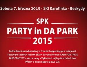 plakat-final_karolinka_tit