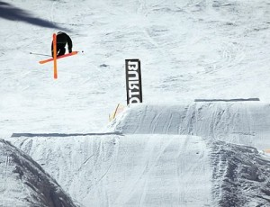 titulka_slopestyle